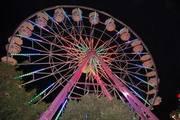 Mt. Trashmore Summer Carnival