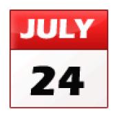 Click here for THURSDAY 7/24/14 VIRGINIA BEACH ENTERTAINMENT LISTINGS