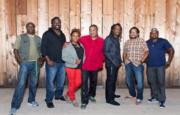Discount Tickets to Bob Marley's Original Wailers