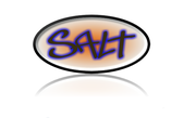 SALT at Chicho's Chesapeake