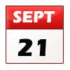 Click here for SUNDAY 9/21/14 VIRGINIA BEACH ENTERTAINMENT LISTINGS