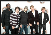 WIN 2 VIP / SPONSOR TICKETS TO THE ECSC CONCERTS SATURDAY NIGHT FEATURING PLAIN WHITE T'S