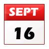 Click here for TUESDAY 9/16/14 VIRGINIA BEACH ENTERTAINMENT LISTINGS