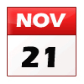 Click here for FRIDAY 11/21/14 VIRGINIA BEACH EVENTS AND ENTERTAINMENT LISTINGS