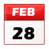 Click here for SATURDAY 2/28/15 VIRGINIA BEACH EVENT & ENTERTAINMENT LISTINGS