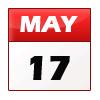 Click here for SUNDAY 5/17/15 VIRGINIA BEACH EVENT & ENTERTAINMENT LISTINGS
