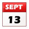 Click here for SUNDAY 9/13/15 VIRGINIA BEACH EVENT & ENTERTAINMENT LISTINGS