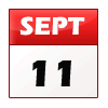 Click here for FRIDAY 9/11/15 VIRGINIA BEACH EVENTS AND ENTERTAINMENT LISTINGS