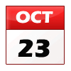 Click here for FRIDAY 10/23/15 VIRGINIA BEACH EVENTS AND ENTERTAINMENT LISTINGS