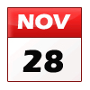 Click here for SATURDAY 11/28/15 VIRGINIA BEACH EVENT & ENTERTAINMENT LISTINGS