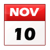 Click here for TUESDAY 11/10/15 VIRGINIA BEACH EVENTS AND ENTERTAINMENT LISTINGS