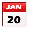 Click here for WEDNESDAY 1/20/16 VIRGINIA BEACH EVENTS & ENTERTAINMENT LISTINGS