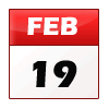 Click here for FRIDAY 2/19/16 VIRGINIA BEACH EVENTS AND ENTERTAINMENT LISTINGS
