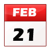 Click here for SUNDAY 2/21/16 VIRGINIA BEACH EVENT & ENTERTAINMENT LISTINGS