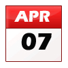 Click here for THURSDAY 4/7/16 Events and Entertainment Listing