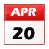 Click here for WEDNESDAY 4/20/16 VIRGINIA BEACH EVENTS & ENTERTAINMENT LISTINGS