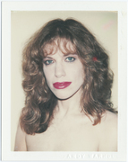 The Bigshot & the Minox: Andy Warhol's Photography (1972-1986)