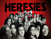 THE HERETICS: STORIES FROM A FEMINIST COLLECTIVE