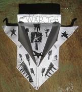 WAR Jet