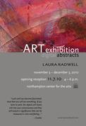 Laura Radwell
