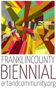 Inaugural Franklin County Biennial: Confluence