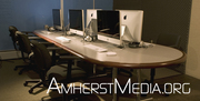 ACTV Amherst Media Launches Photoshop Series: Photoshop Fundamentals
