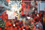 New England Photography Biennial 2011