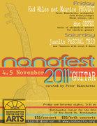 Nanofest
