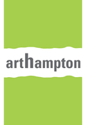 Arthampton: Showcasing the Arts