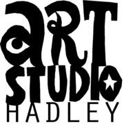 Special Discounts@Art Studio Hadley