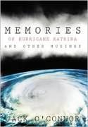 """Memories of Hurricane Katrina"" by Jack O'Connor"