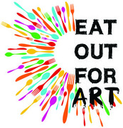 EAT OUT FOR ART! YAC Fundraisor at Bertucci's in Amherst