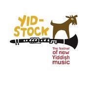 Yidstock 2013: The Festival of New Yiddish Music