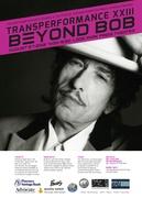 Transperformance XXIII: Beyond Bob