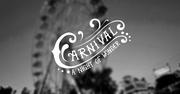 Carnival: A Night of Wonder