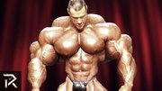 """<a href=""""http://www.buyonlinecare.com/pure-muscle-growth/"""">http://www.buyonlinecare.com/pure-muscle-growth/</a>"""