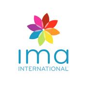 Knowledge Management IMA training - Belgium
