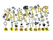 Liberating Structures 'Social' Immersion Workshp