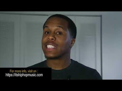 Make Rap and HipHop Beats