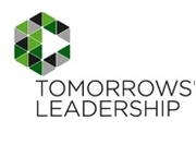 Tomorrow's Leadership Conference, 21-22 June