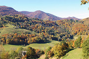 OST 2014: Living with Open Source Thinking in the foothills of the French Pyrenees