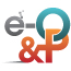 An invitation to write for Winter 2016 e-O&P on 'Trust in organisational life'