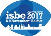 ISBE 2017 Conference: 'Borders', prosperity and entrepreneurial responses