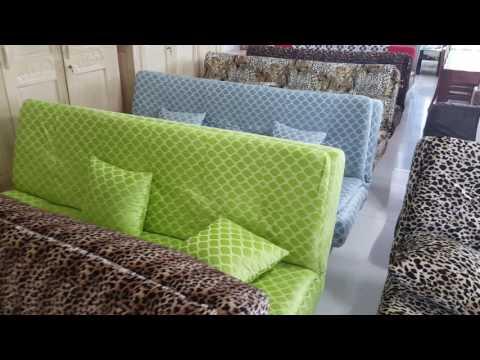 cua hang sofa