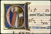 Confluences médiévales