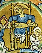 Stage de lutherie et musique médiévale 14-24 juillet / medieval instrument making and troubadour workshop july 14th-24th