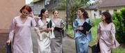 Kaliomene Rheinische Frauenschola