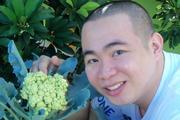 This is XiaoKang