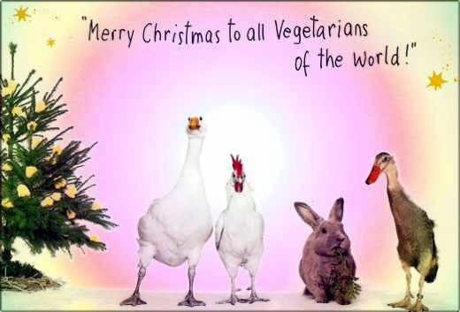 Merry_Christmas_to_all_vegetarians_of_the_world_03