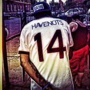 HAVENOTS ENT
